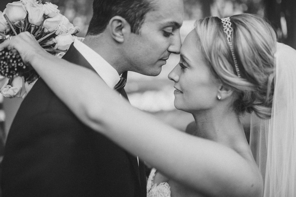 ritz-philly-philadelphia-wedding-photographer-65.jpg