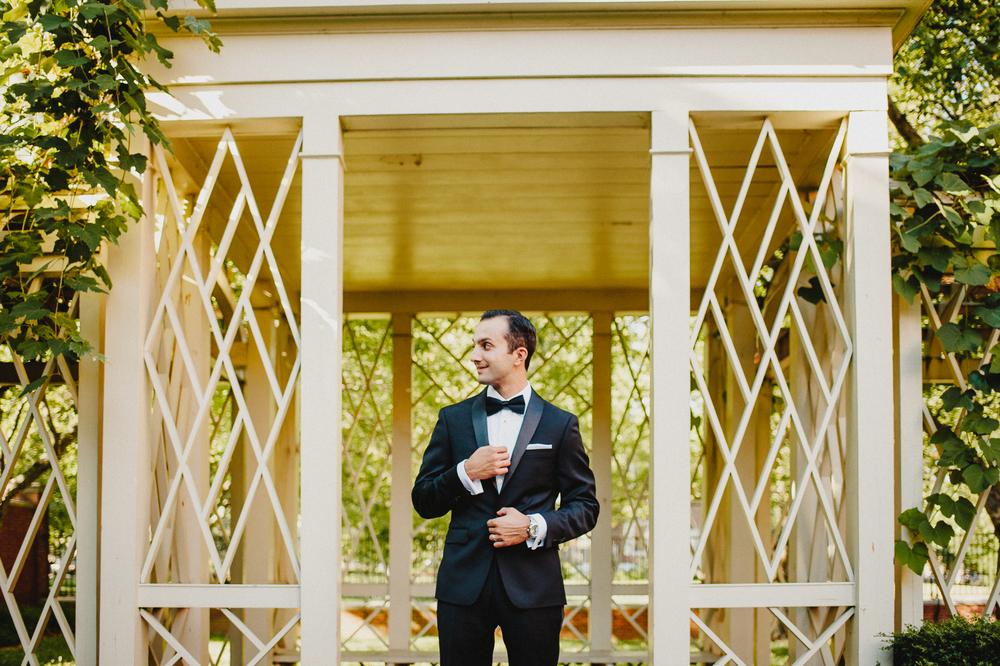 ritz-philly-philadelphia-wedding-photographer-67.jpg