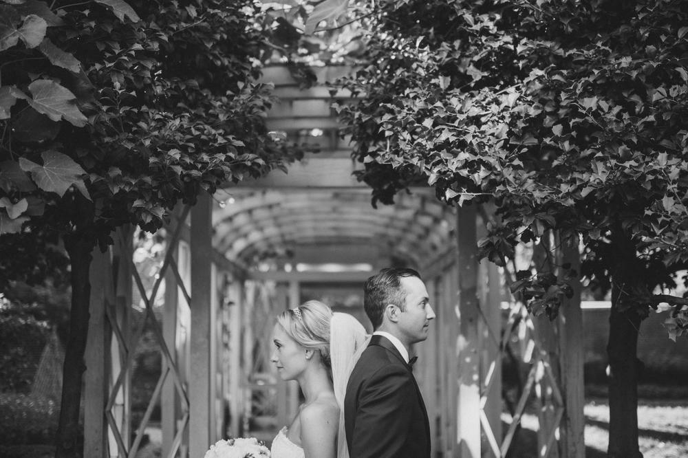 ritz-philly-philadelphia-wedding-photographer-68.jpg