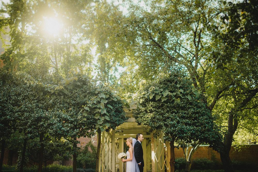 ritz-philly-philadelphia-wedding-photographer-69.jpg