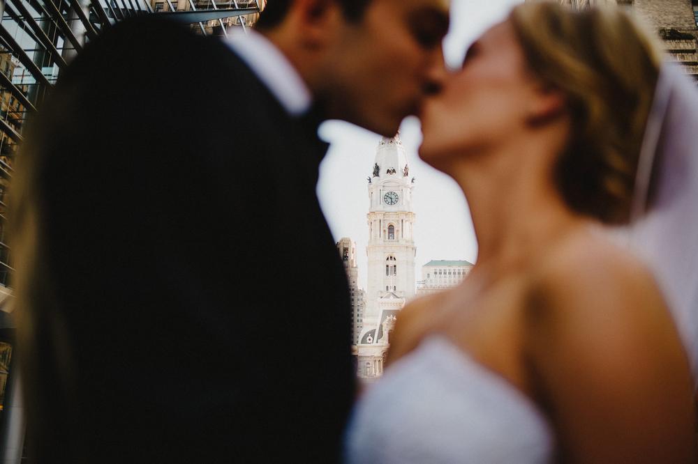 ritz-philly-philadelphia-wedding-photographer-74.jpg