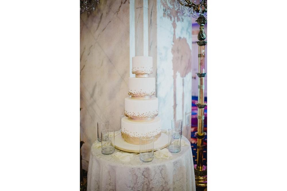 ritz-philly-philadelphia-wedding-photographer-82.jpg