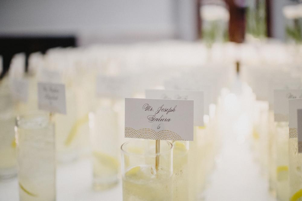 ritz-philly-philadelphia-wedding-photographer-83.jpg