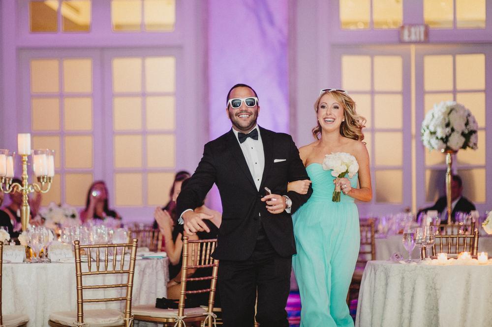 ritz-philly-philadelphia-wedding-photographer-85.jpg