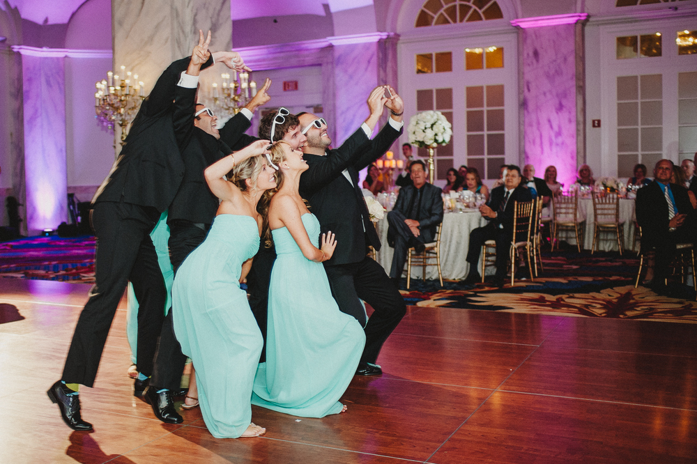 ritz-philly-philadelphia-wedding-photographer-86.jpg