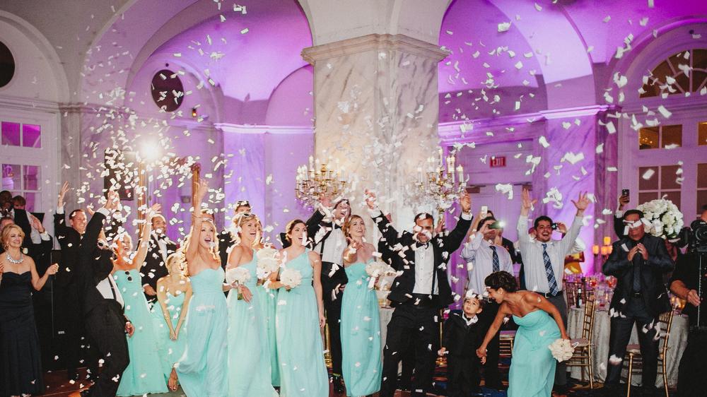 ritz-philly-philadelphia-wedding-photographer-88.jpg
