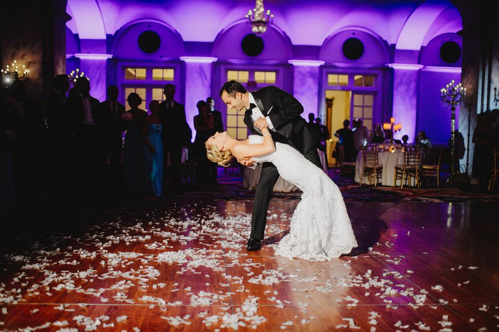 ritz-philly-philadelphia-wedding-photographer-89.jpg