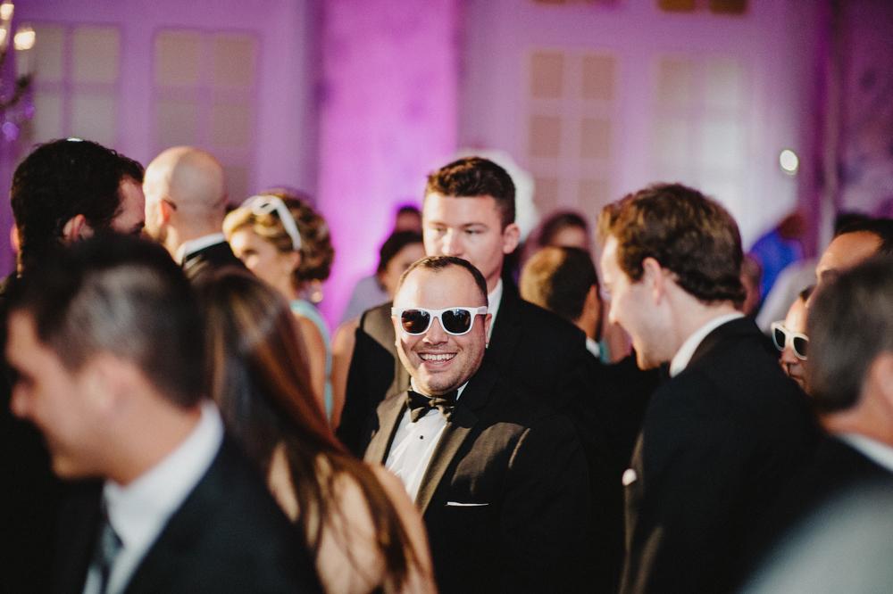 ritz-philly-philadelphia-wedding-photographer-91.jpg