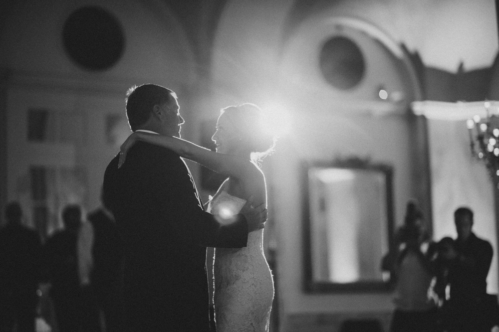 ritz-philly-philadelphia-wedding-photographer-96.jpg