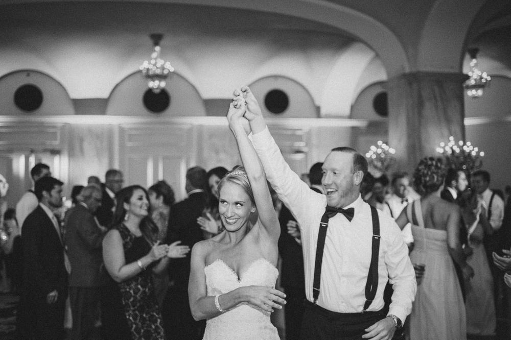 ritz-philly-philadelphia-wedding-photographer-97.jpg