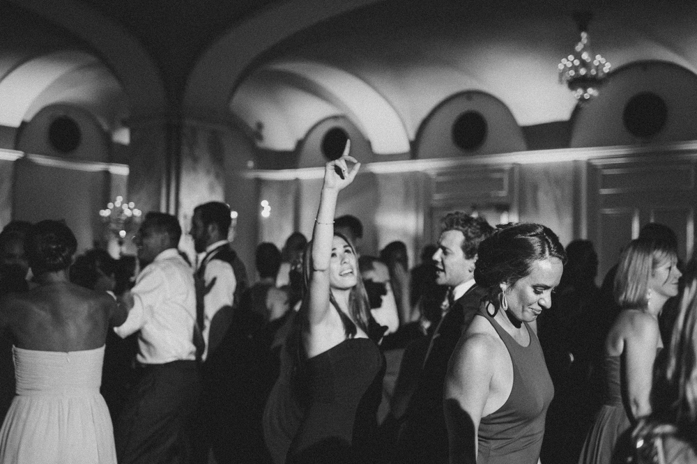 ritz-philly-philadelphia-wedding-photographer-98.jpg