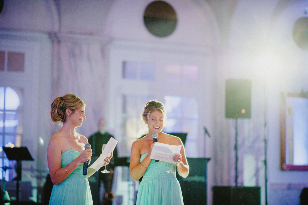 ritz-philly-philadelphia-wedding-photographer-100.jpg