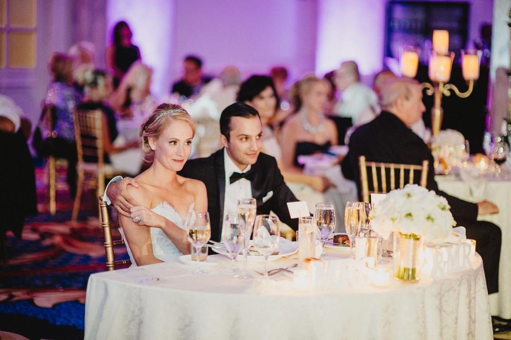 ritz-philly-philadelphia-wedding-photographer-102.jpg