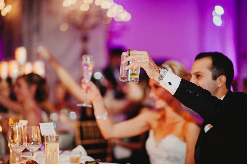 ritz-philly-philadelphia-wedding-photographer-103.jpg