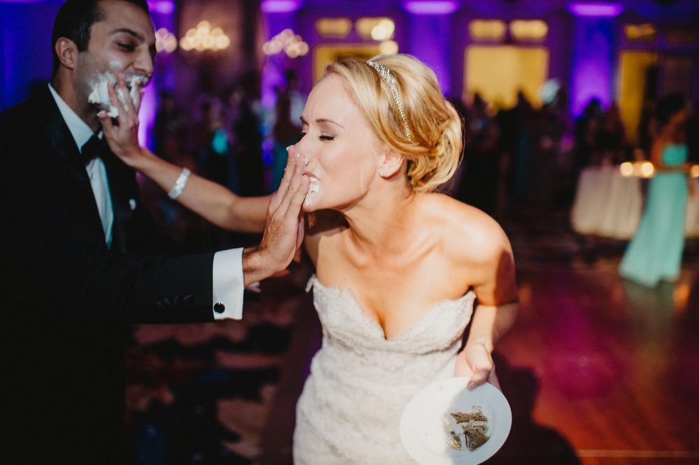 ritz-philly-philadelphia-wedding-photographer-109.jpg