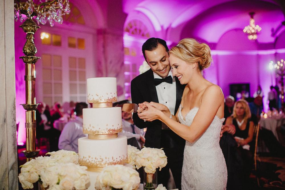 ritz-philly-philadelphia-wedding-photographer-108.jpg