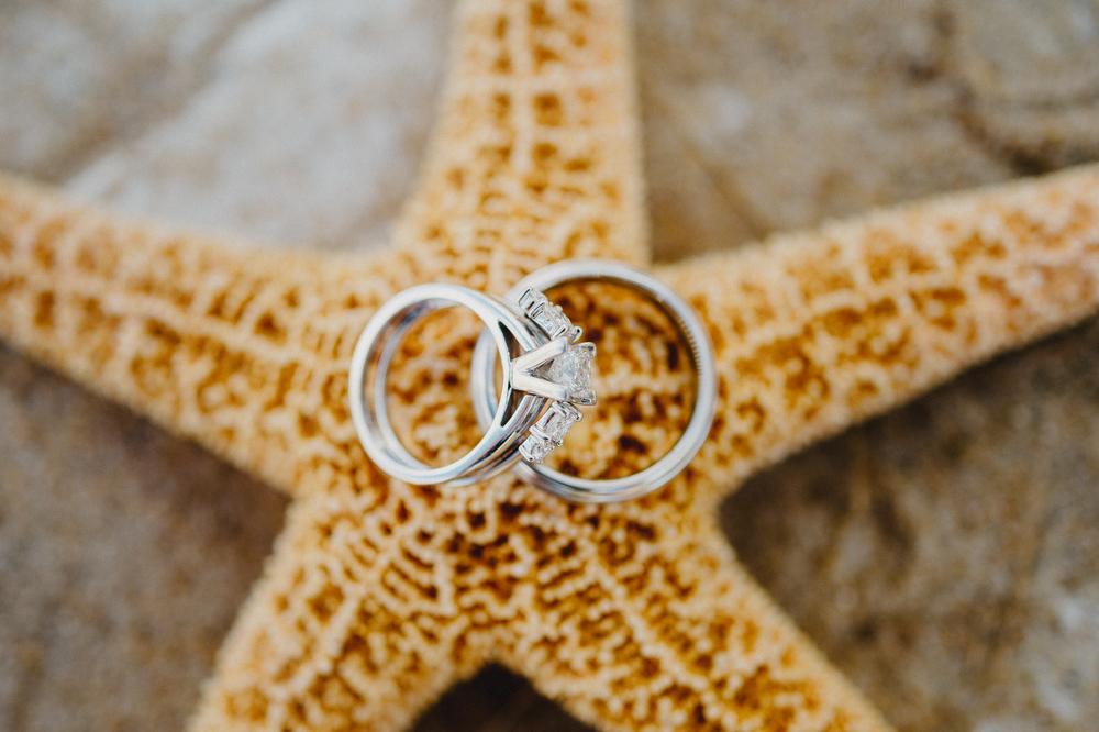 bethany-beach-wedding-photographer-3.jpg