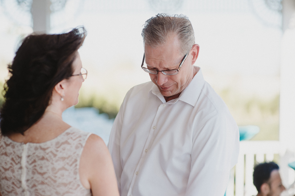 bethany-beach-wedding-photographer-15.jpg