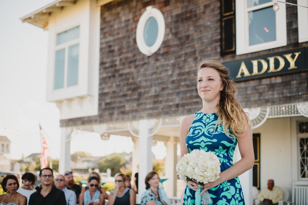 bethany-beach-wedding-photographer-19.jpg