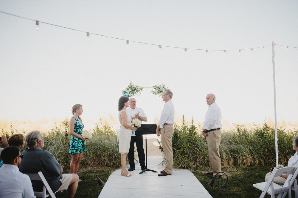 bethany-beach-wedding-photographer-22.jpg
