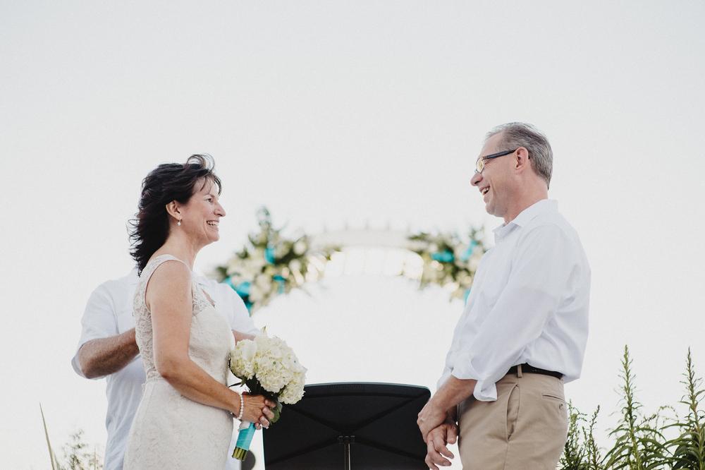 bethany-beach-wedding-photographer-24.jpg