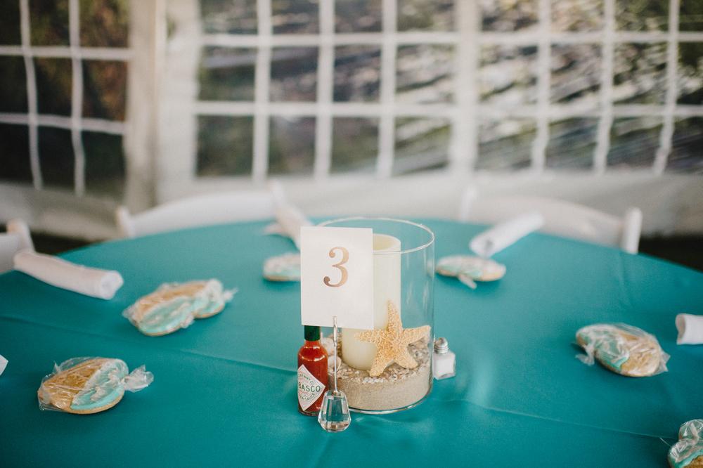 bethany-beach-wedding-photographer-28.jpg