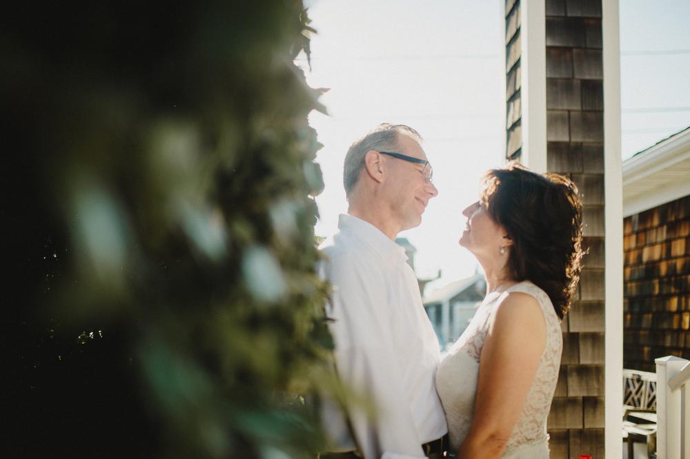 bethany-beach-wedding-photographer-30.jpg