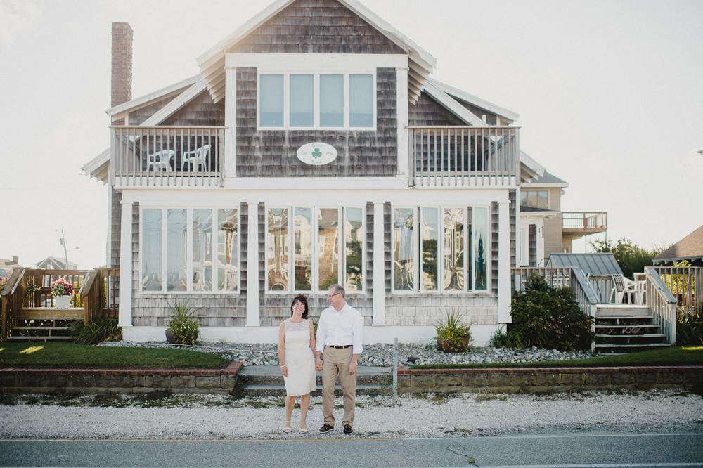 bethany-beach-wedding-photographer-31.jpg