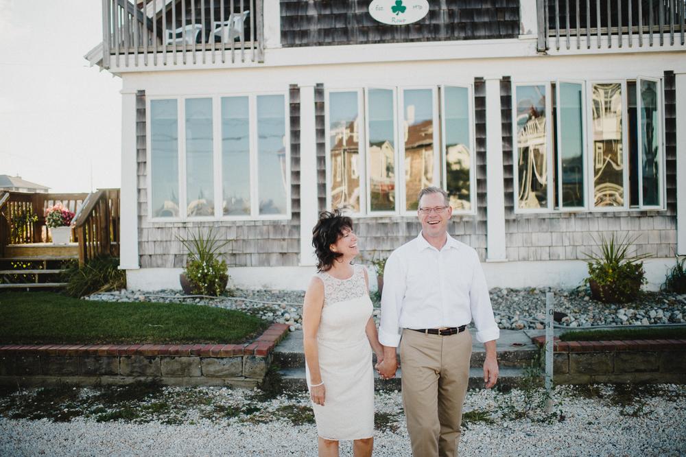 bethany-beach-wedding-photographer-32.jpg