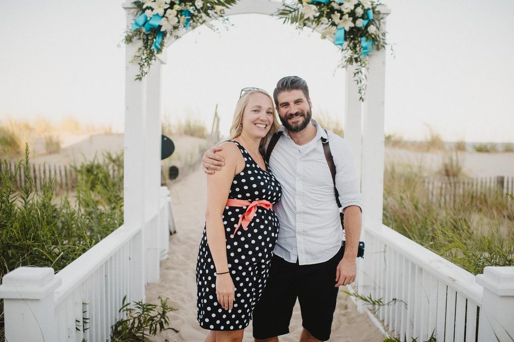 bethany-beach-wedding-photographer-44.jpg