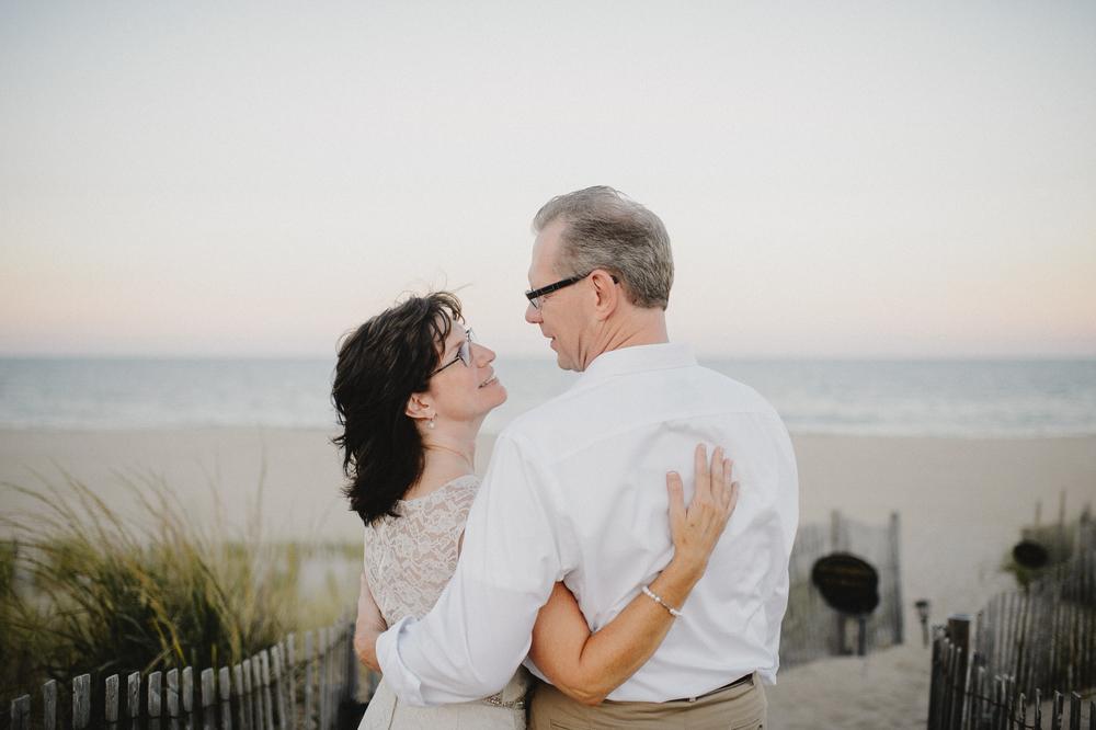 bethany-beach-wedding-photographer-46.jpg