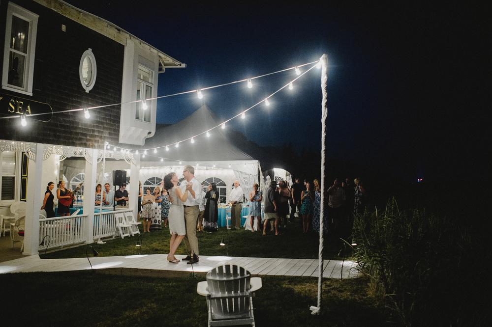 bethany-beach-wedding-photographer-48.jpg