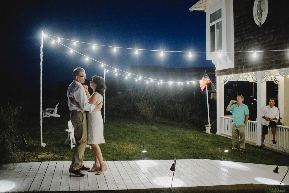bethany-beach-wedding-photographer-47.jpg