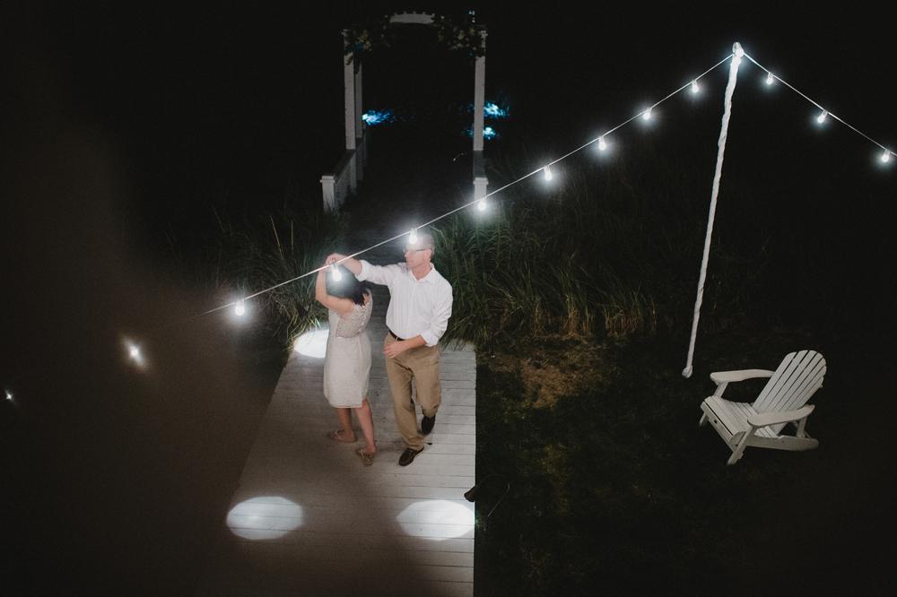 bethany-beach-wedding-photographer-51.jpg