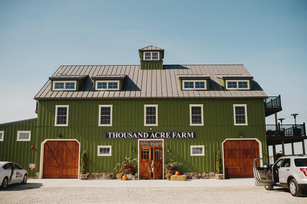 thousand-acre-farm-wedding-photographer-3.jpg
