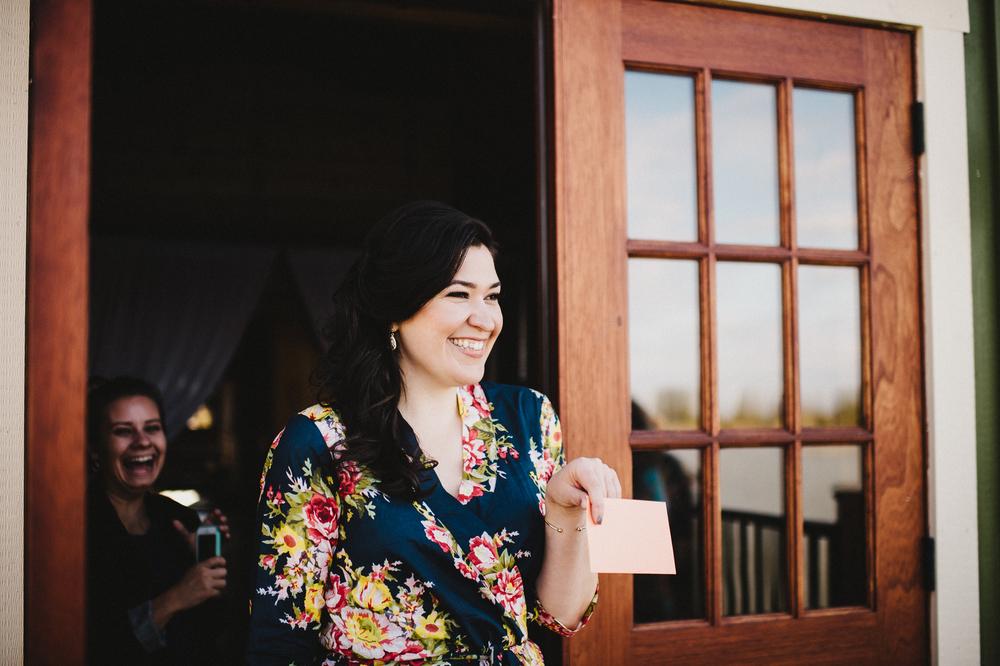 thousand-acre-farm-wedding-photographer-12.jpg