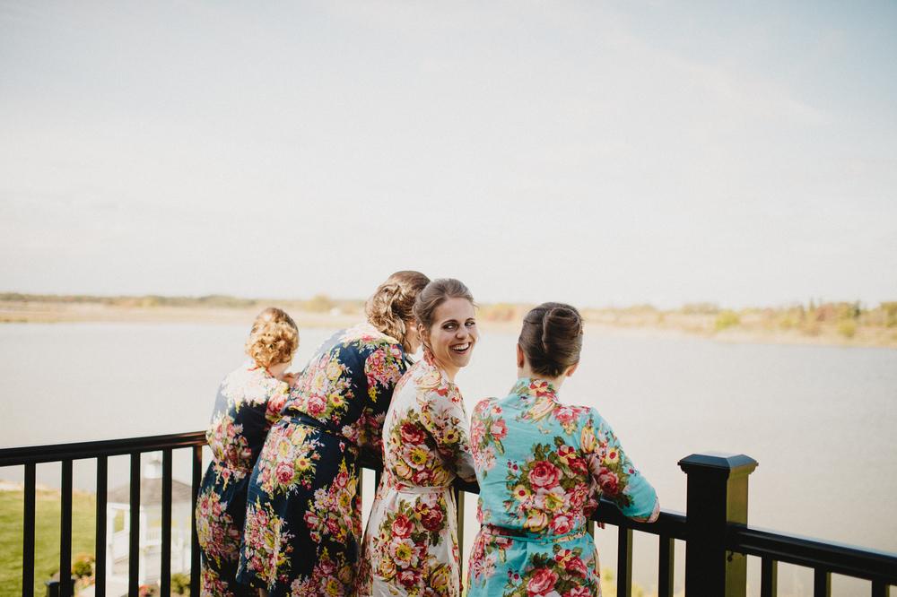 thousand-acre-farm-wedding-photographer-11.jpg