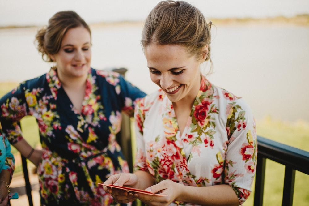 thousand-acre-farm-wedding-photographer-13.jpg