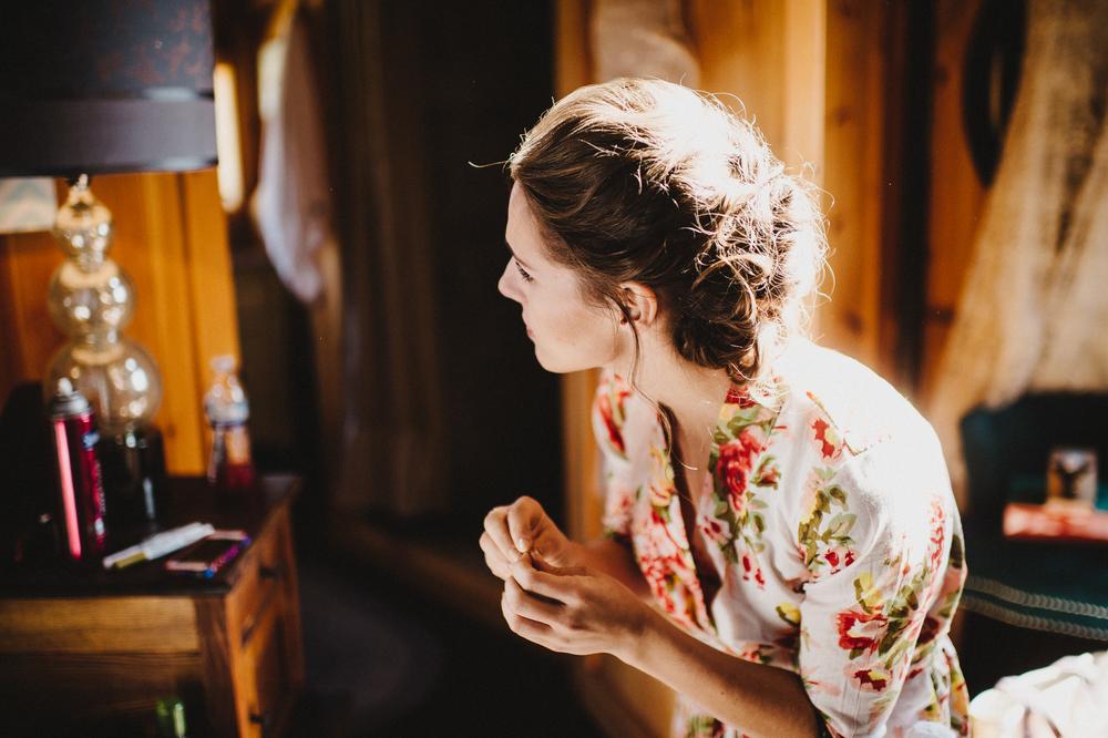 thousand-acre-farm-wedding-photographer-15.jpg