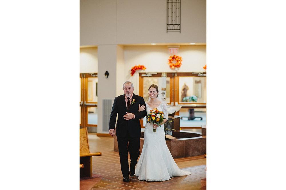 thousand-acre-farm-wedding-photographer-23.jpg