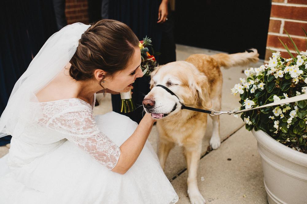 thousand-acre-farm-wedding-photographer-26.jpg