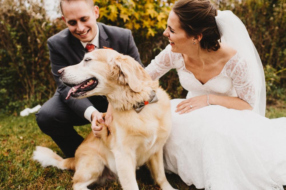 thousand-acre-farm-wedding-photographer-27.jpg