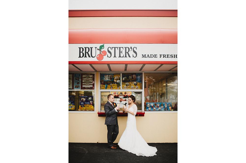 thousand-acre-farm-wedding-photographer-30.jpg