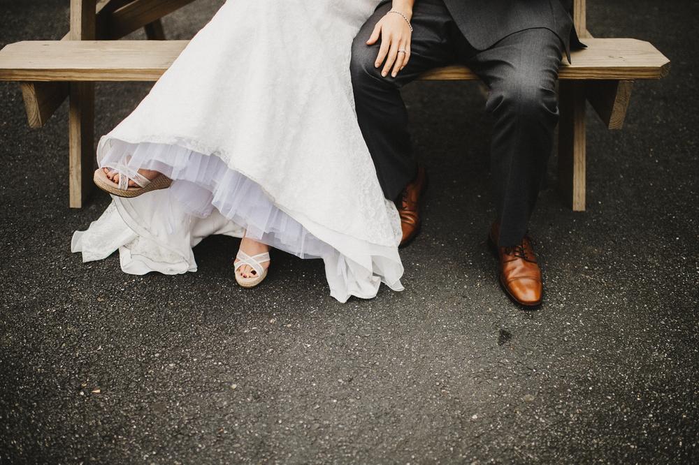 thousand-acre-farm-wedding-photographer-31.jpg