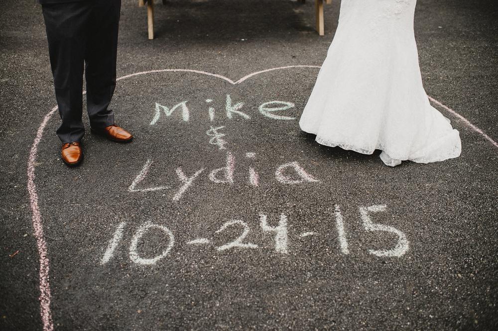 thousand-acre-farm-wedding-photographer-37.jpg