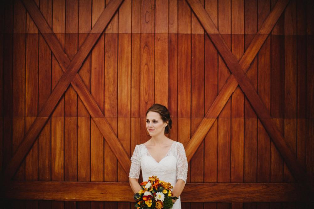 thousand-acre-farm-wedding-photographer-40.jpg