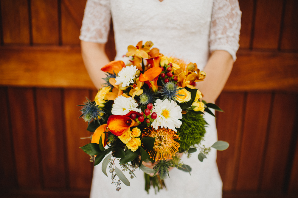 thousand-acre-farm-wedding-photographer-39.jpg
