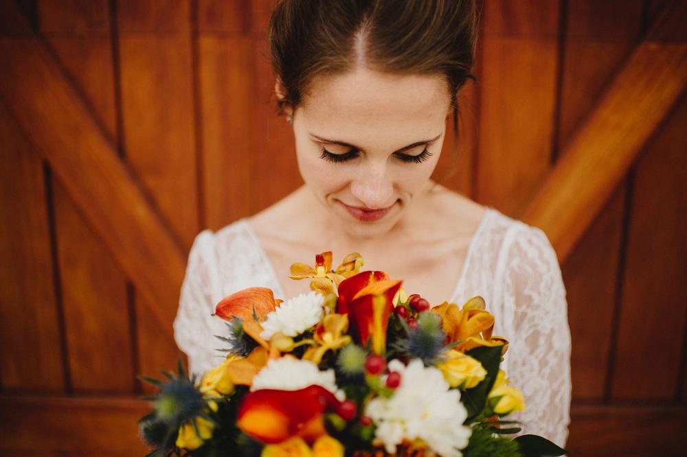 thousand-acre-farm-wedding-photographer-42.jpg