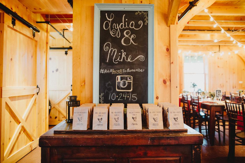 thousand-acre-farm-wedding-photographer-41.jpg
