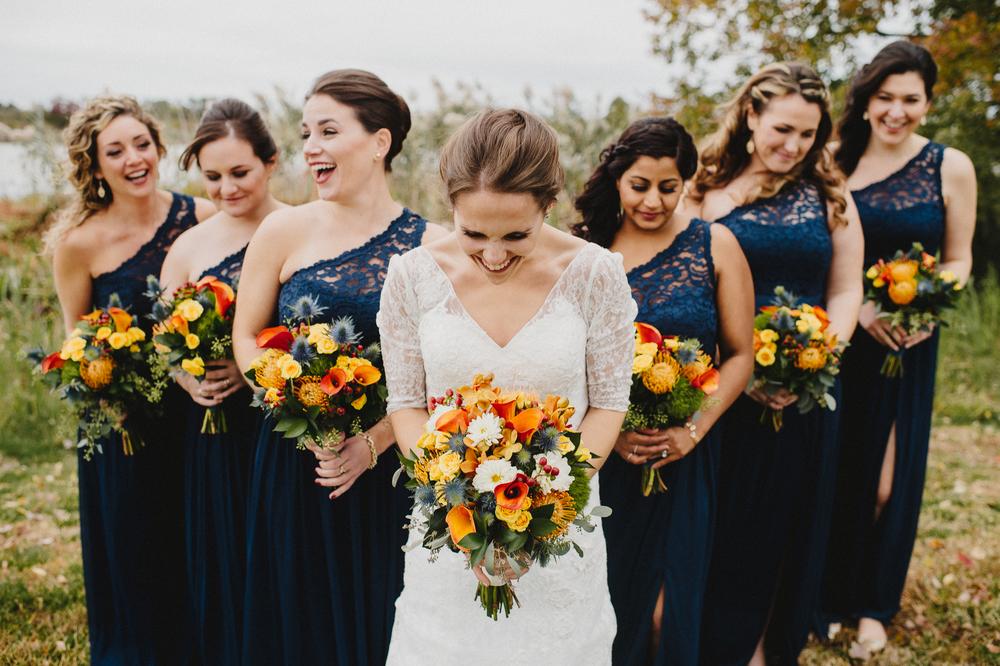 thousand-acre-farm-wedding-photographer-49.jpg